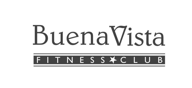 logo-black-background