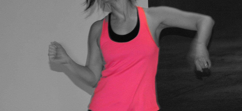 _IMG_7269 - pink