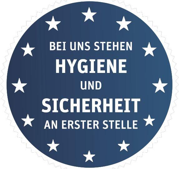 Hygiene-Siegel BV