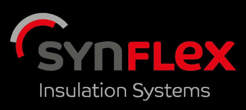 1200px-Synflex_Elektro_logo_neu