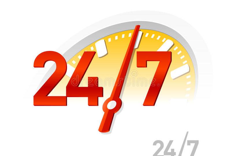 24_7_2